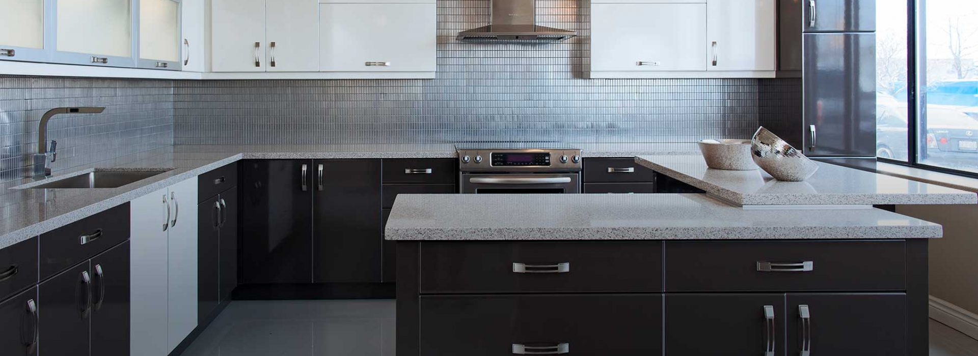 Welcome to Frendel Kitchens