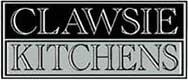 Clawsie Kitchens